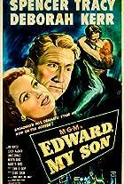 Edward, My Son