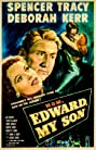 Edward, My Son (1949) Poster
