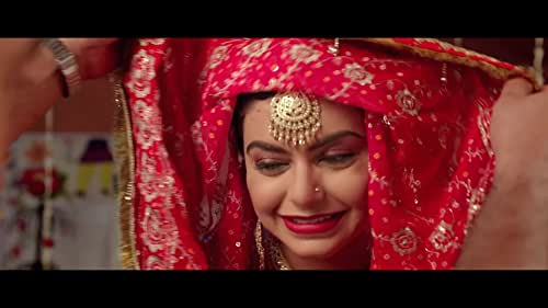Marriage Palace is a Punjab movie starring B.N. Sharma and Nirmal Rishi in prominent roles. The movie also stars Anita Devgan. It is a drama directed by Sunil Thakur with Rakesh Dhawan as writer, forming part of the crew.