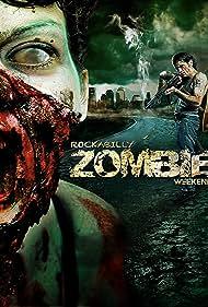 Rockabilly Zombie Weekend (2013)