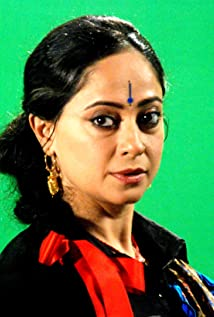 Sheeba Chaddha