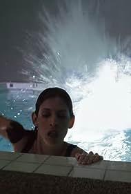 Nancy Sorel in The X Files (1993)
