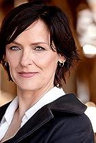 Fiona Highet