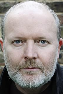 Simon Coates Picture