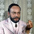 Jerzy Kamas in Noce i dnie (1975)