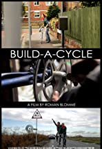 Build-a-Cycle