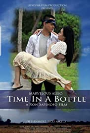 Time in a Bottle (2013)