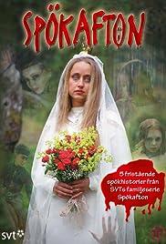 Det polska korset Poster