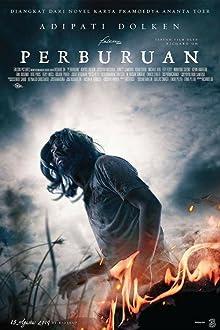 Perburuan (2019)