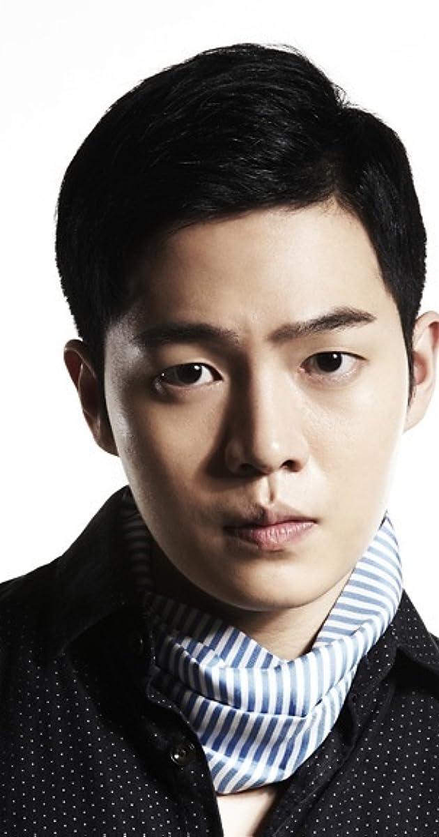 Son Seung Won Imdb