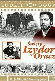 Isidro el labrador Poster