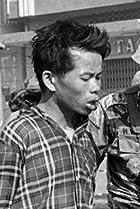 Van Lem Nguyen