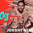 Johnnie Osbourne in Tracks (1997)