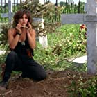 Ashley Laurence in Lurking Fear (1994)