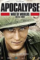 APOCALYPSE War of Worlds 1945-1991