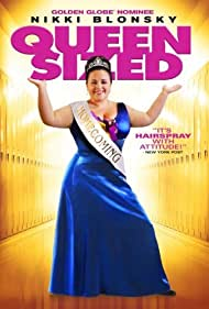 Queen Sized (2008)