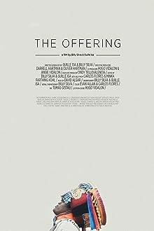 The Offering (III) (2016)