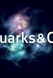 Quarks & Co. Poster
