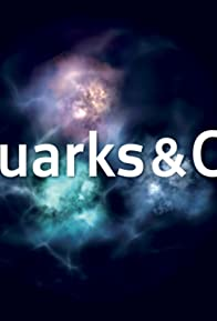 Primary photo for Quarks & Co.
