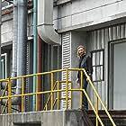 Austin Amelio in The Walking Dead (2010)