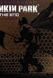 linkin park the end
