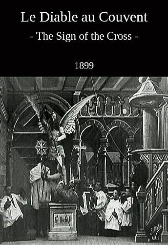 Le diable au couvent (1899)