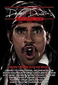 Darnell Dawkins: Mouth Guitar Legend (2012) Poster - Movie Forum, Cast, Reviews