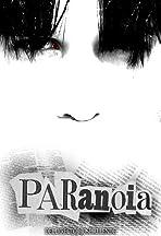 Paranoia, sueños recurrentes