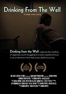 Drinking from the Well (2011)