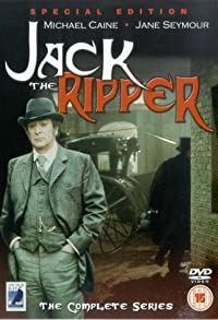 Primary photo for Jack the Ripper