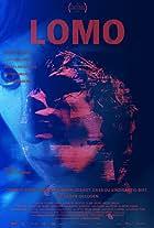 LOMO: The Language of Many Others