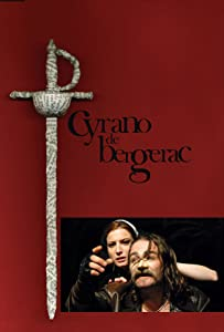 Hollywood movies trailers free download Cyrano de Bergerac Slovakia [UHD]