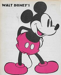 Watch free movie database Mickey's Service Station [720px]
