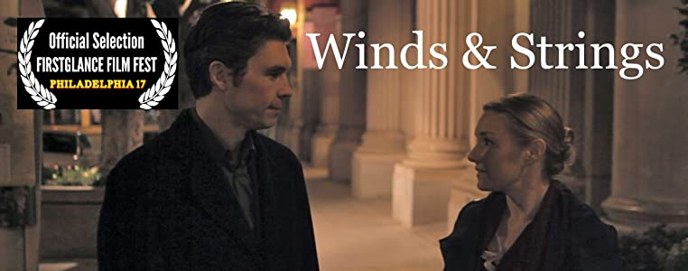 New movies watching online for free Winds and Strings [720x576]