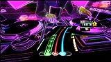 DJ Hero (VG)