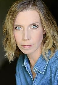Primary photo for Sandi Scheier