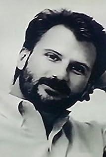 Stephen Kolzak Picture