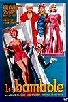 The Dolls (1965)