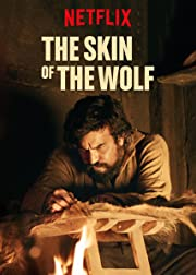 The Skin of the Wolf 2017 Subtitle Indonesia WEB-DL 480p & 720p
