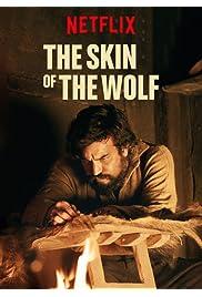 Bajo la piel de lobo
