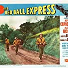 Alex Nicol in Red Ball Express (1952)