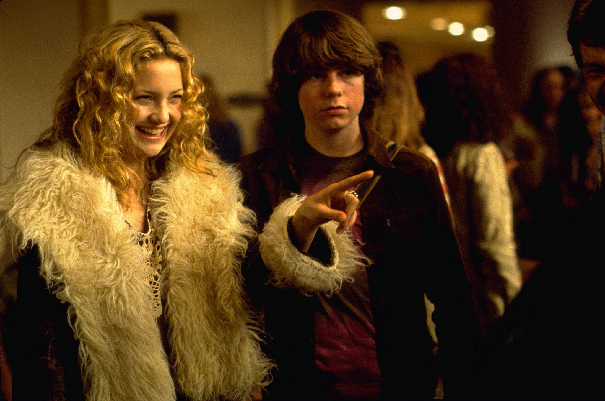 Image result for almost famous stills