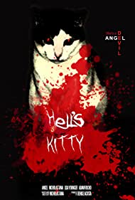 Hell's Kitty (2011)