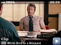 sinopsis white bird in a blizzard