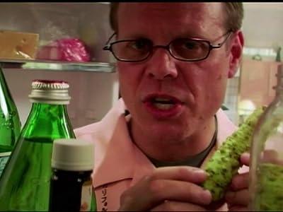 Watch hollywood online movie Wake Up Little Sushi [480i]