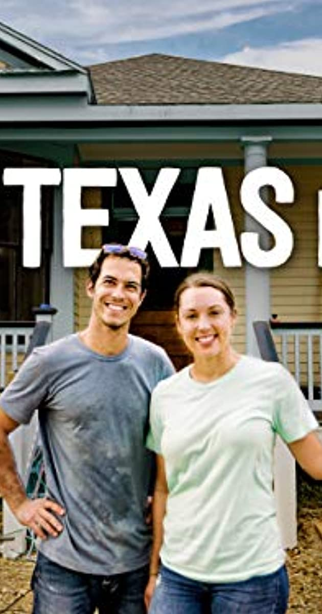 Download Big Texas Fix or watch streaming online complete episodes of  Season1 in HD 720p 1080p using torrent