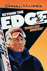 Beyond the Edge USA