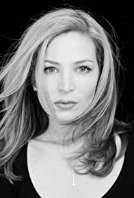 Primary photo for Jennifer Westfeldt