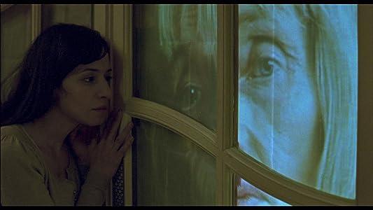 English movies divx download A.A.Lapieski by none [720x320]