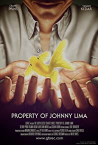 Primary photo for Property of Johnny Lima